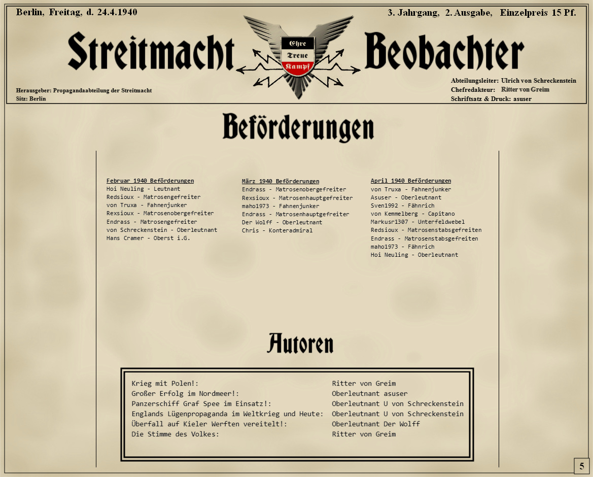 Streitmacht Beobachter 02-40_5.png