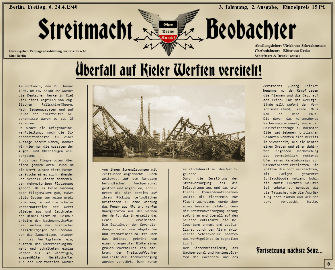 Streitmacht Beobachter 02-40_6.png