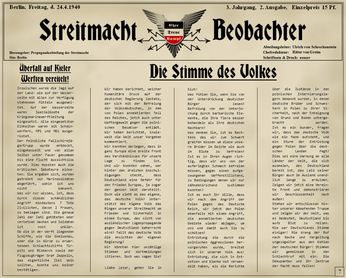 Streitmacht Beobachter 02-40_7.png