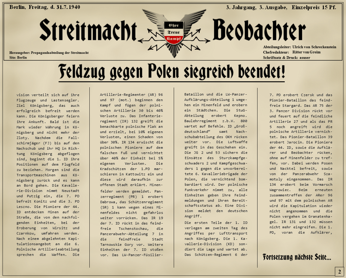 Streitmacht Beobachter0303_2_PM.png