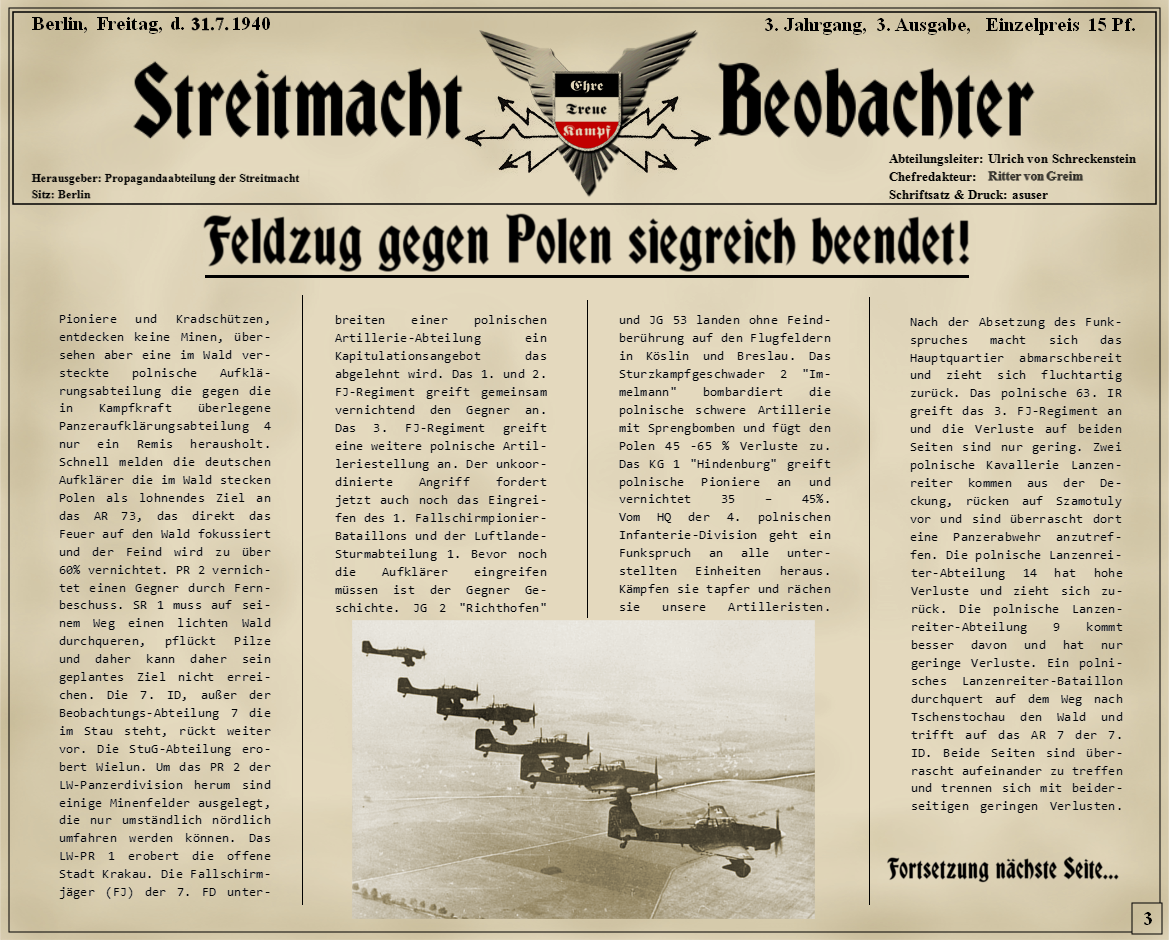 Streitmacht Beobachter0303_3_PM.png