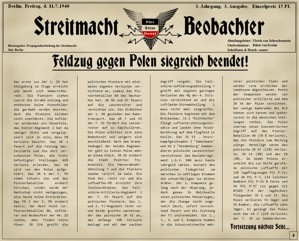 Streitmacht Beobachter0303_4_PM.png