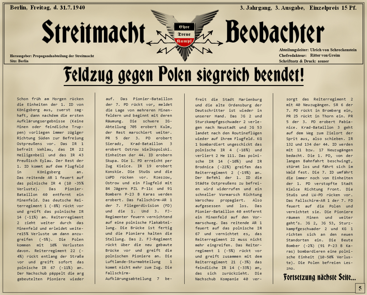 Streitmacht Beobachter0303_5_PM.png