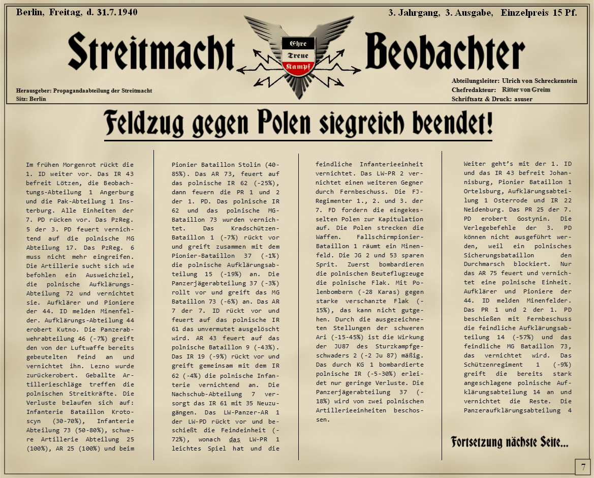 Streitmacht Beobachter0303_7_PM.png