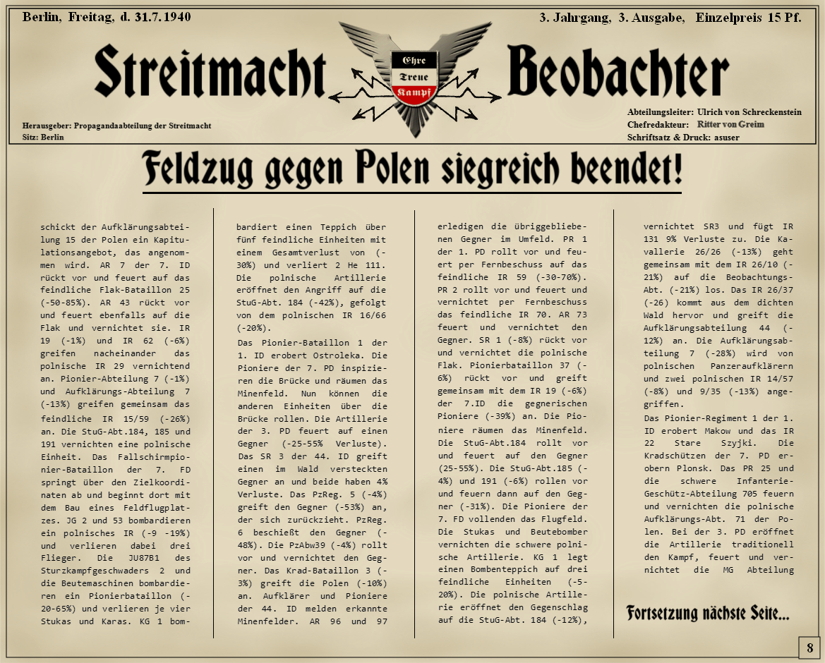 Streitmacht Beobachter0303_8_PM.png