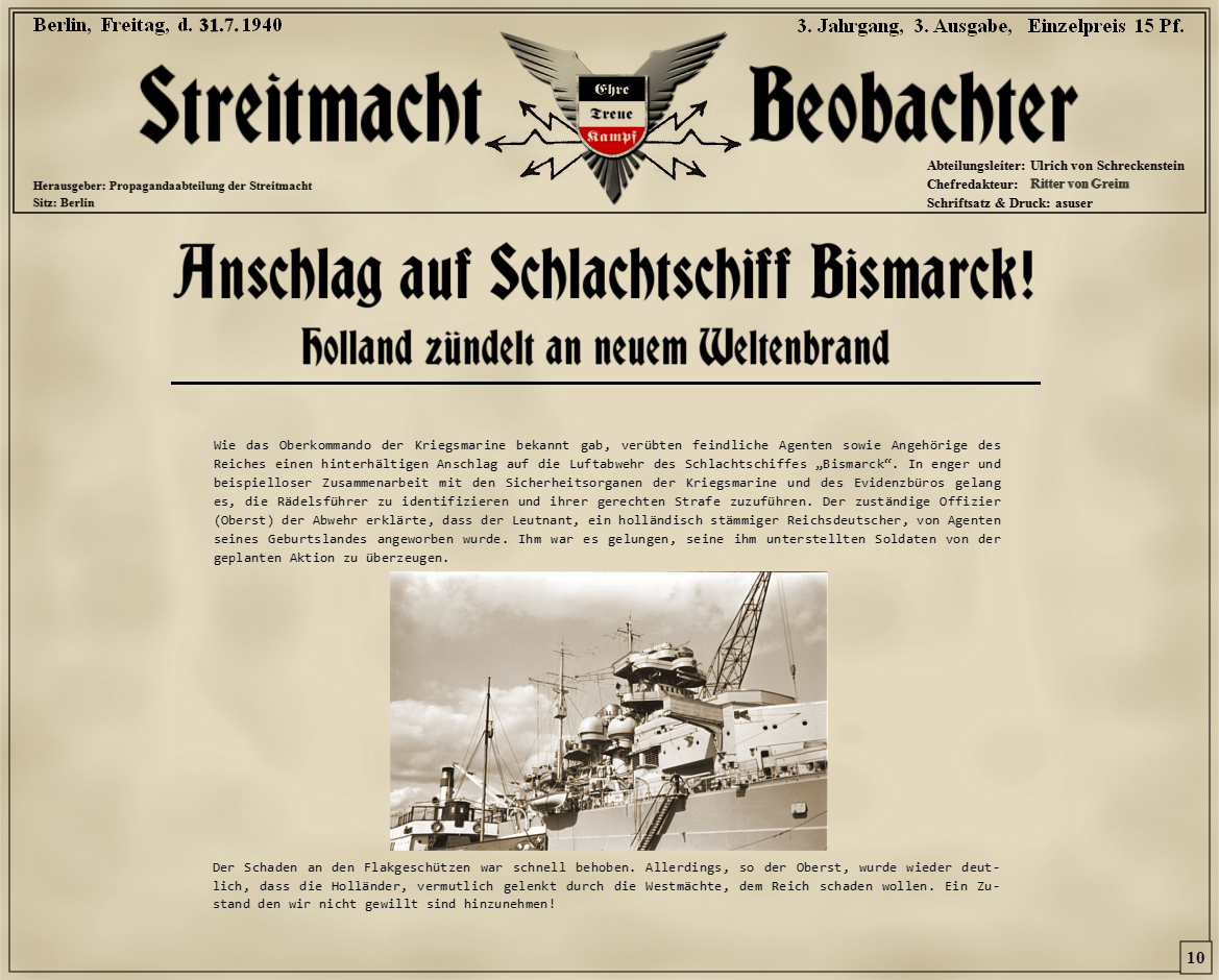 Streitmacht Beobachter0303_10_PM.png