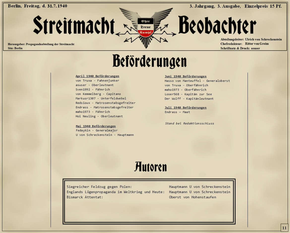 Streitmacht Beobachter0303_11_PM.png