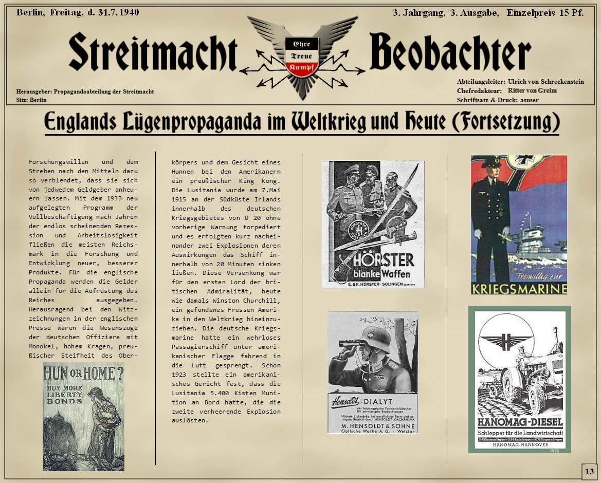 Streitmacht Beobachter0303_13_PM.png