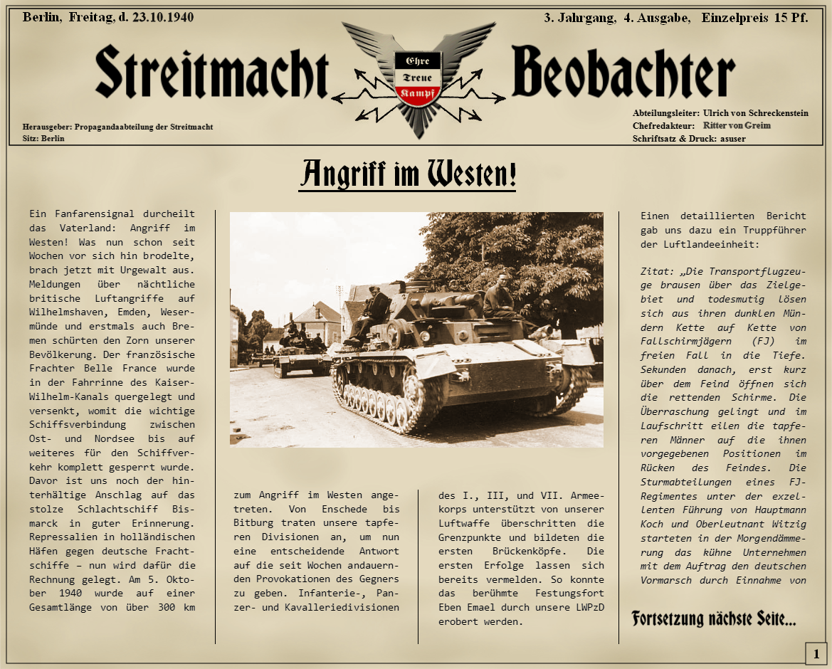 Streitmacht Beobachter0304_1_PM.png