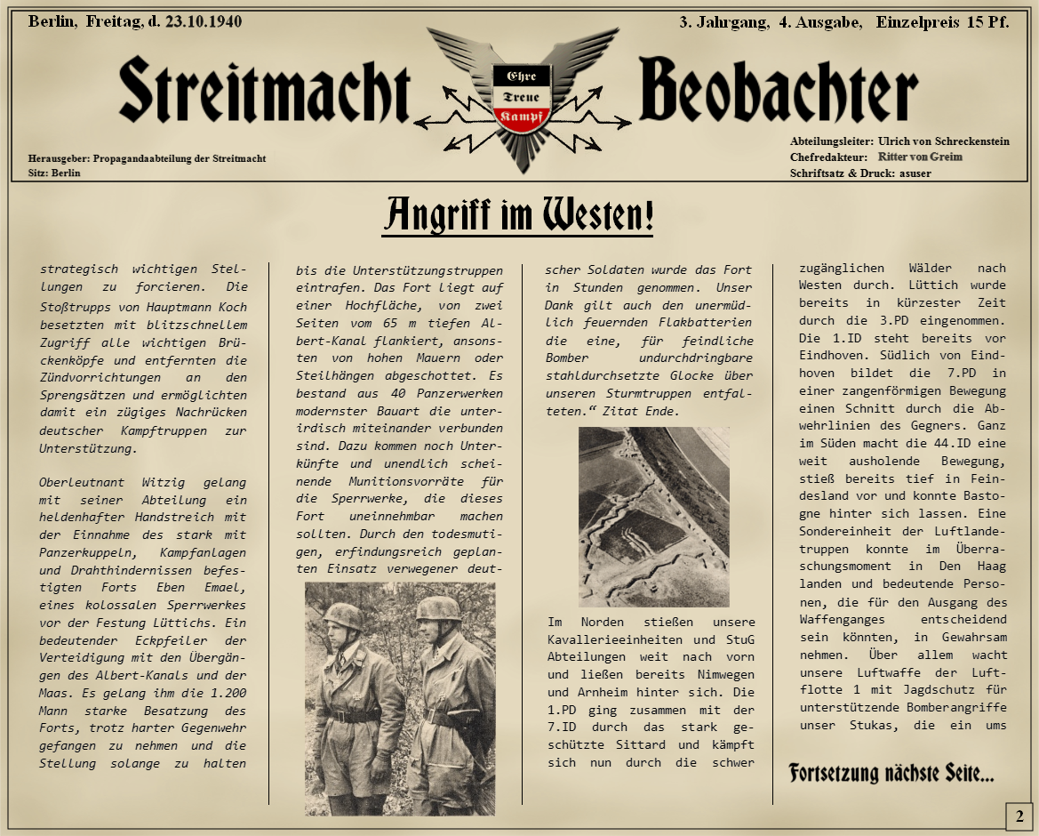 Streitmacht Beobachter0304_2_PM.png