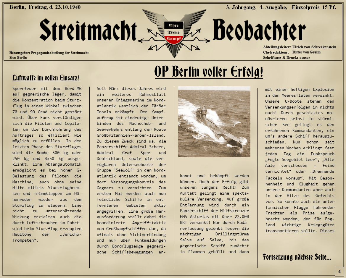 Streitmacht Beobachter0304_4_PM.png