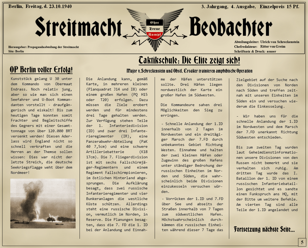 Streitmacht Beobachter0304_5_PM.png