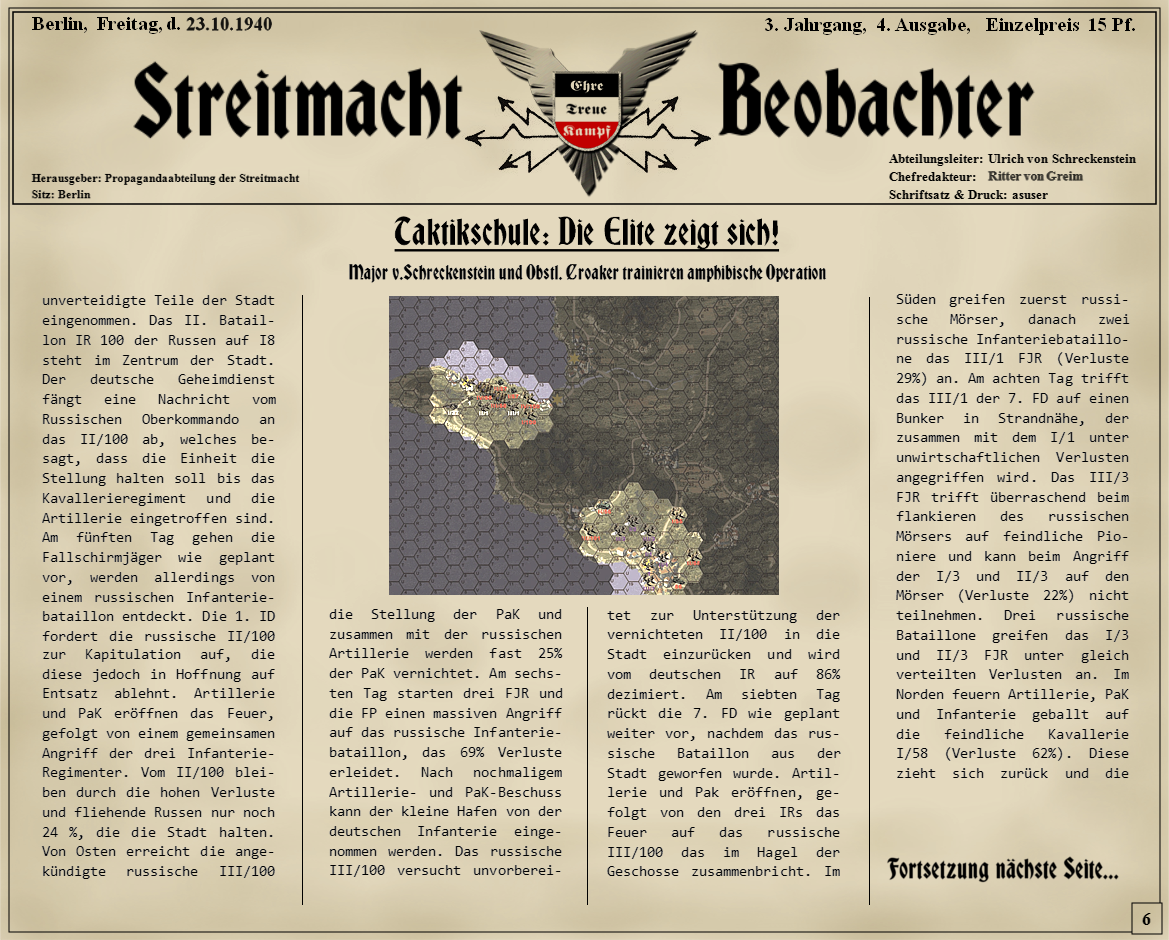 Streitmacht Beobachter0304_6_PM.png