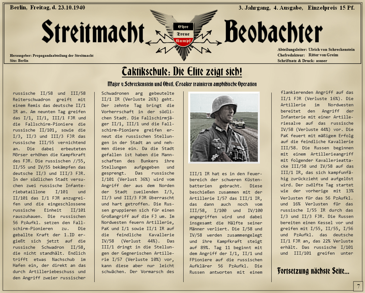 Streitmacht Beobachter0304_7_PM.png