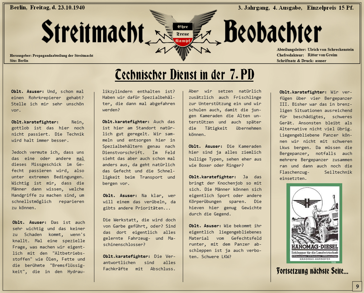 Streitmacht Beobachter0304_9_PM.png
