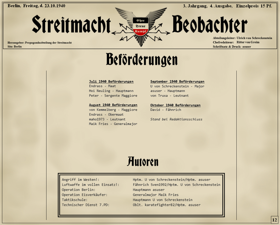 Streitmacht Beobachter0304_12_PM.png