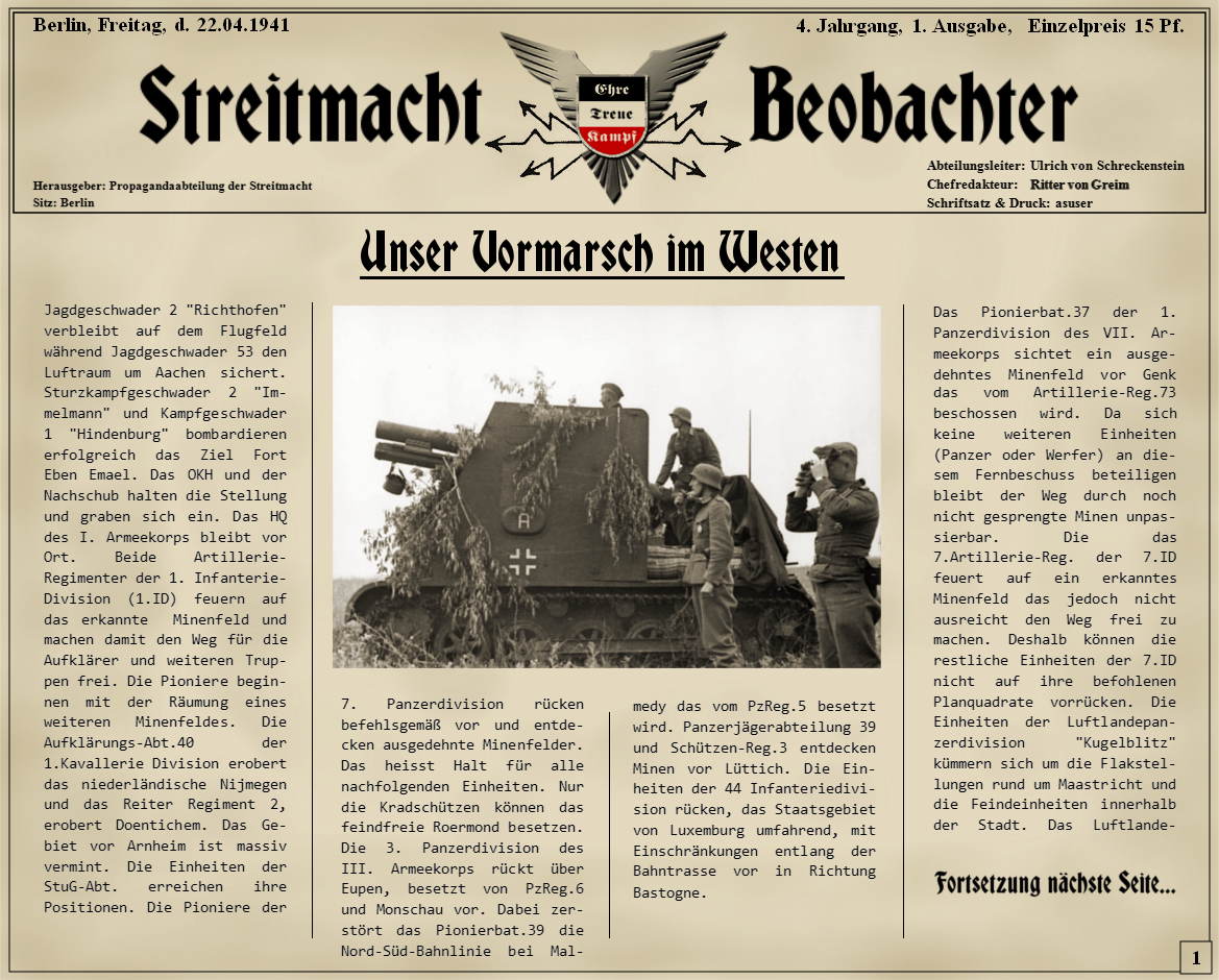 Streitmacht Beobachter0104_01_PM.png