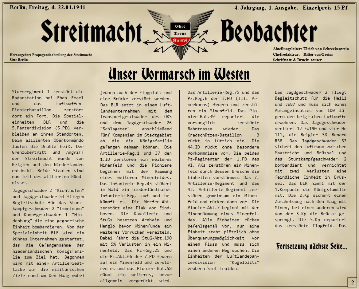 Streitmacht Beobachter0104_02_PM.png