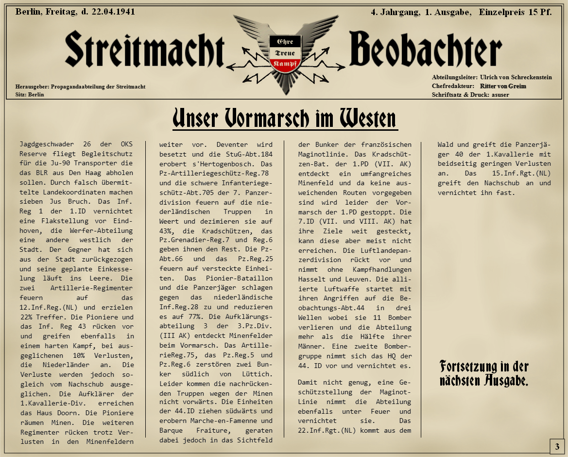 Streitmacht Beobachter0104_03_PM.png
