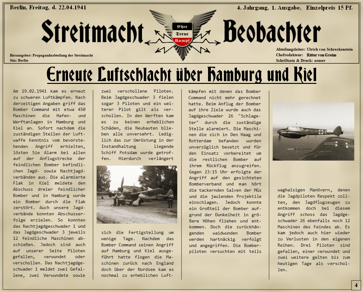 Streitmacht Beobachter0104_04_PM.png