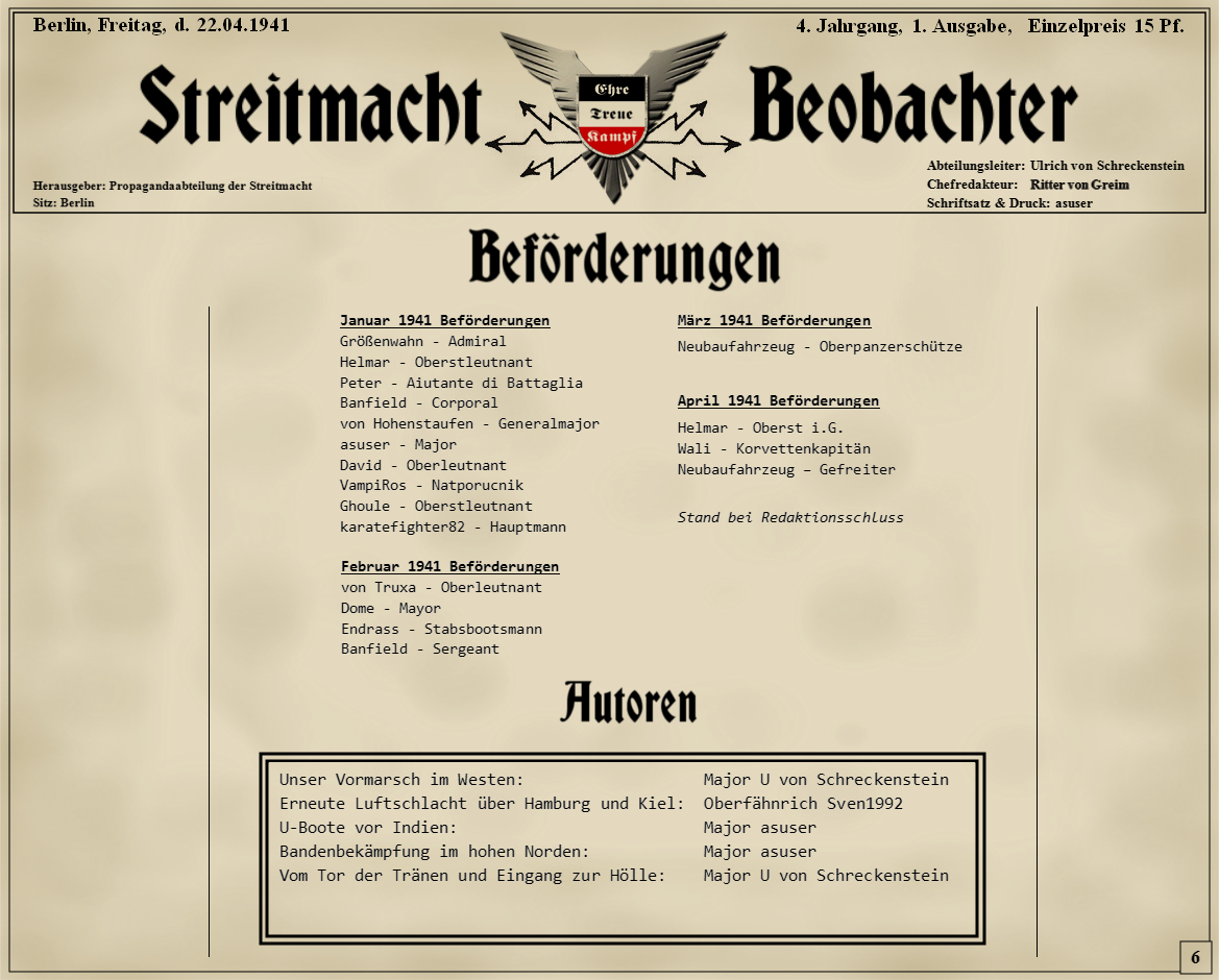 Streitmacht Beobachter0104_06_PM.png