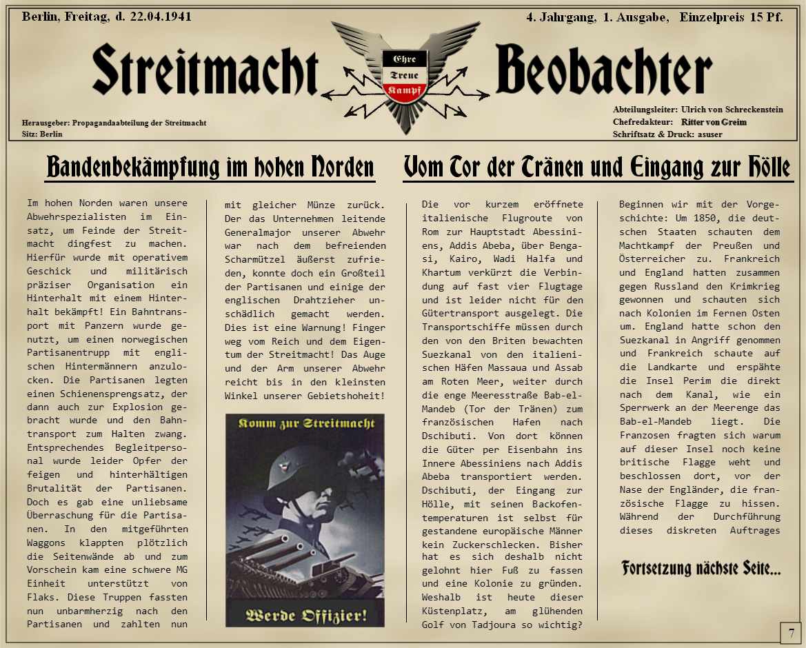 Streitmacht Beobachter0104_07_PM.png