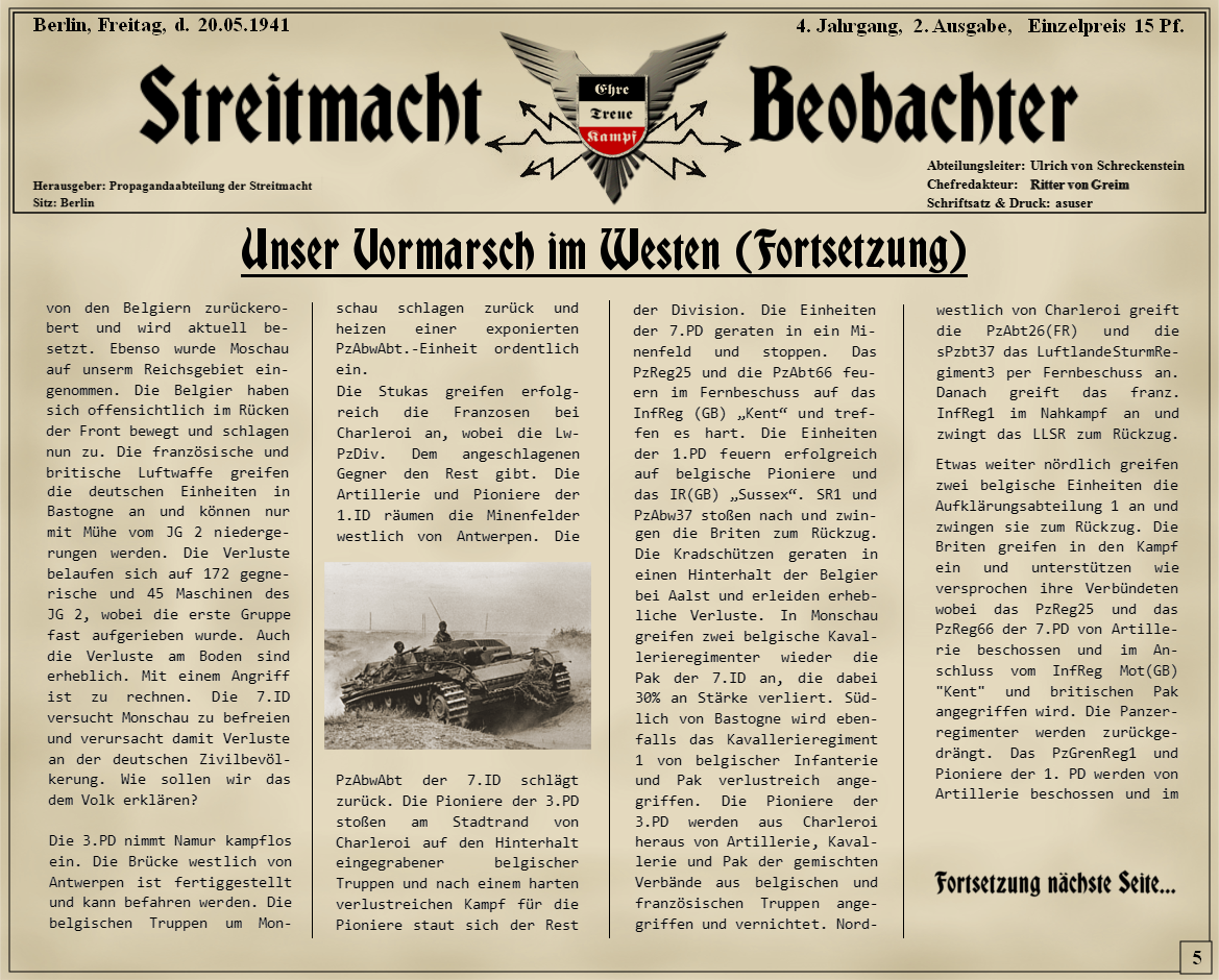 Streitmacht Beobachter0204_05_PM.png
