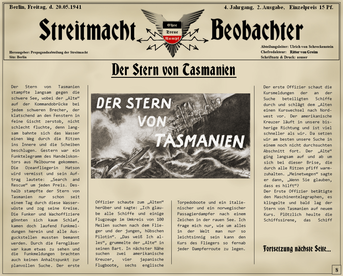 Streitmacht Beobachter0204_08_PM.png