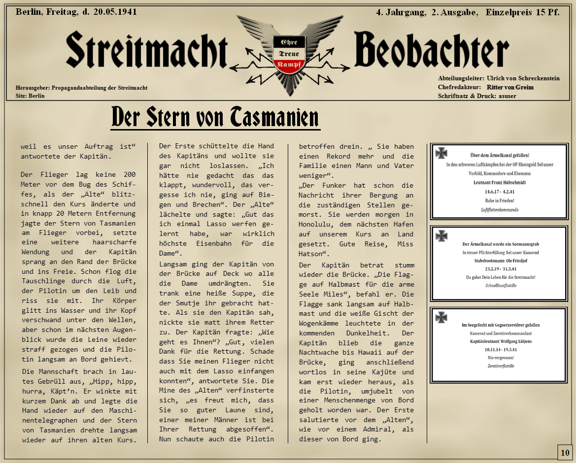 Streitmacht Beobachter0204_10_PM.png