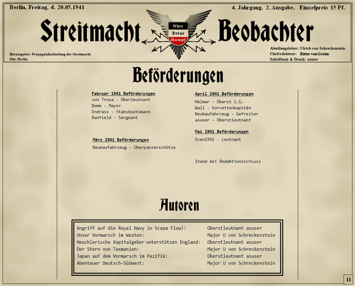 Streitmacht Beobachter0204_11_PM.png