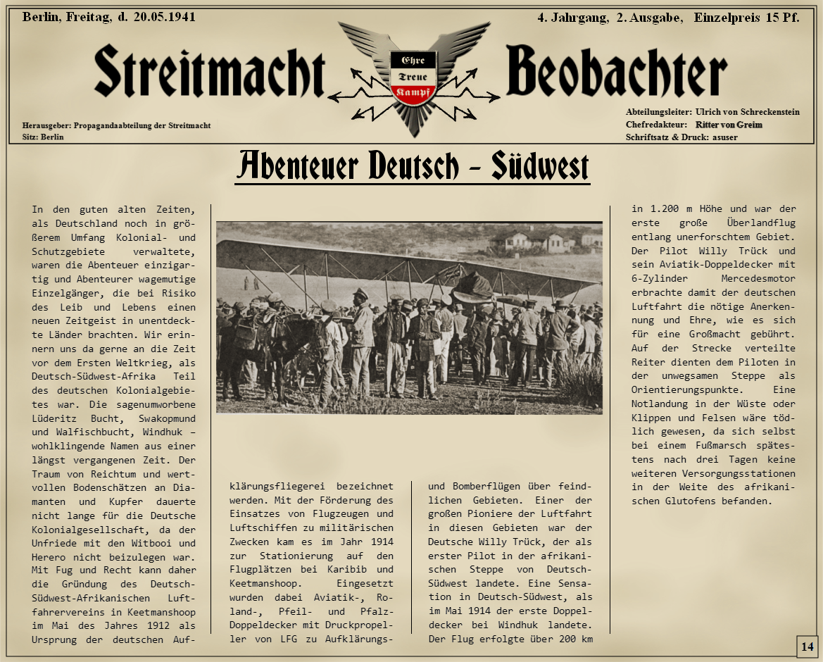 Streitmacht Beobachter0204_14_PM.png