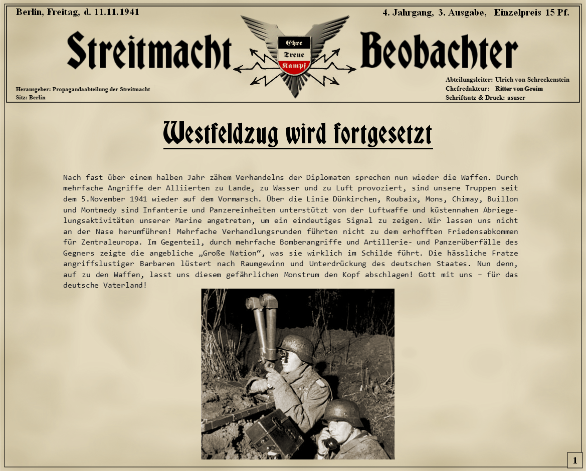 Streitmacht Beobachter0304_01_PM.png