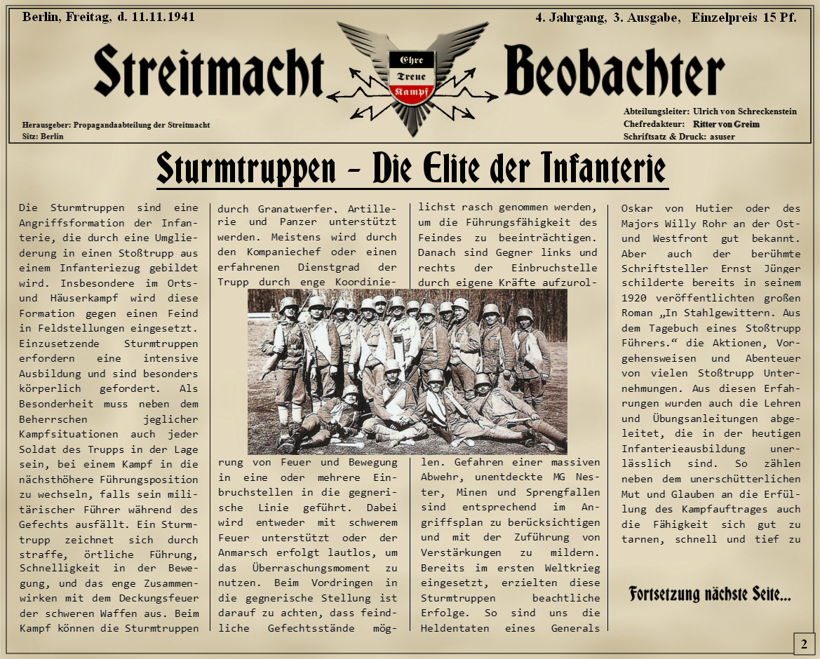 Streitmacht Beobachter0304_02_PM.png