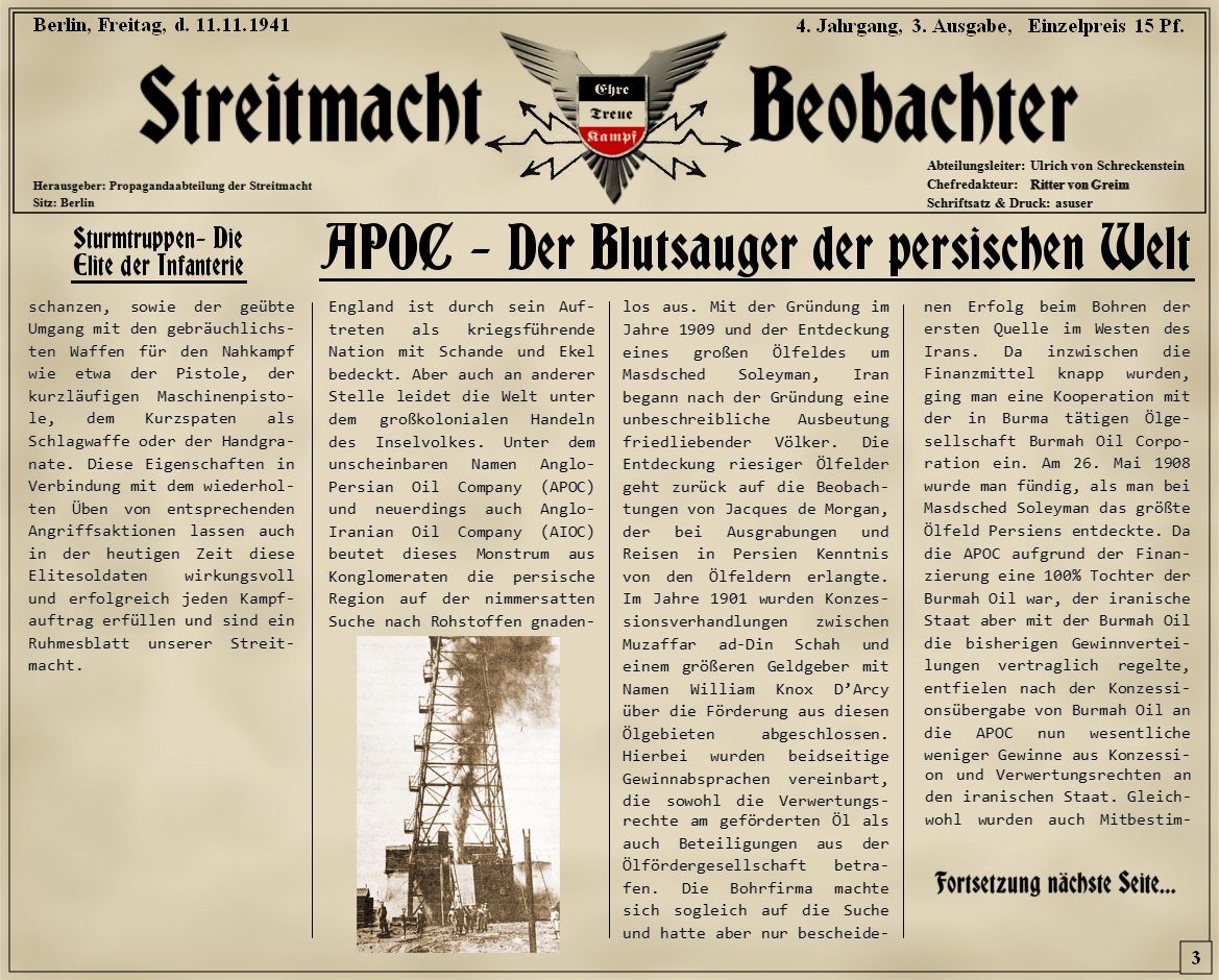 Streitmacht Beobachter0304_03_PM.png