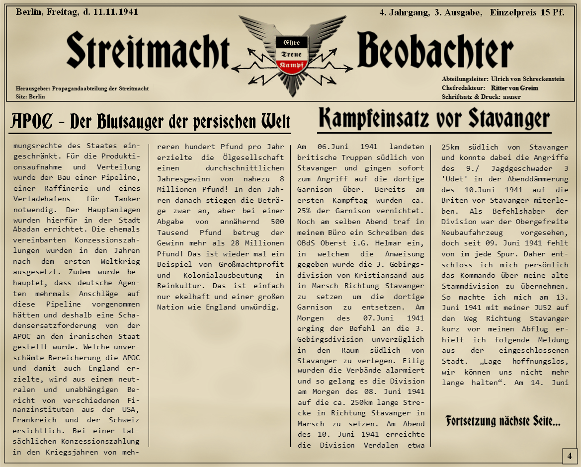 Streitmacht Beobachter0304_04_PM.png