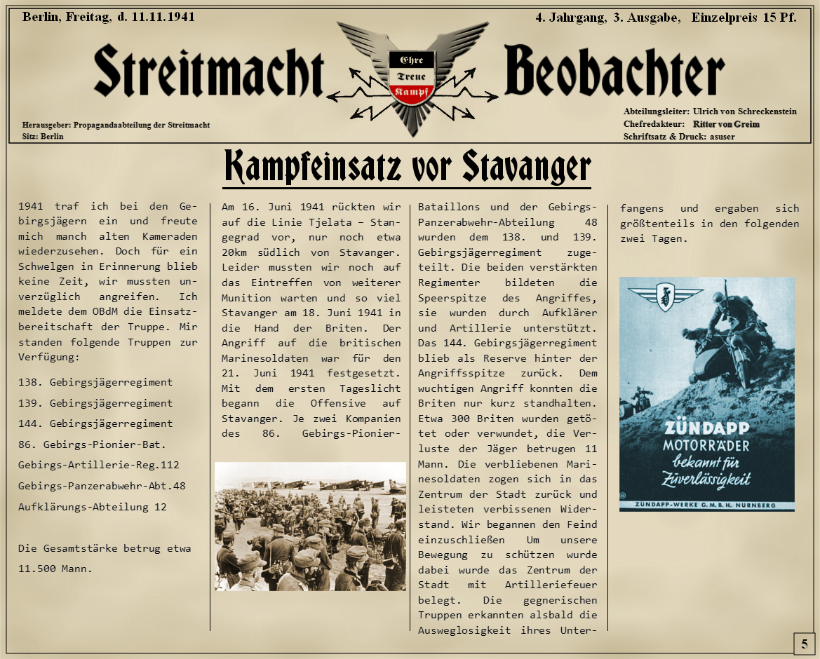Streitmacht Beobachter0304_05_PM.png