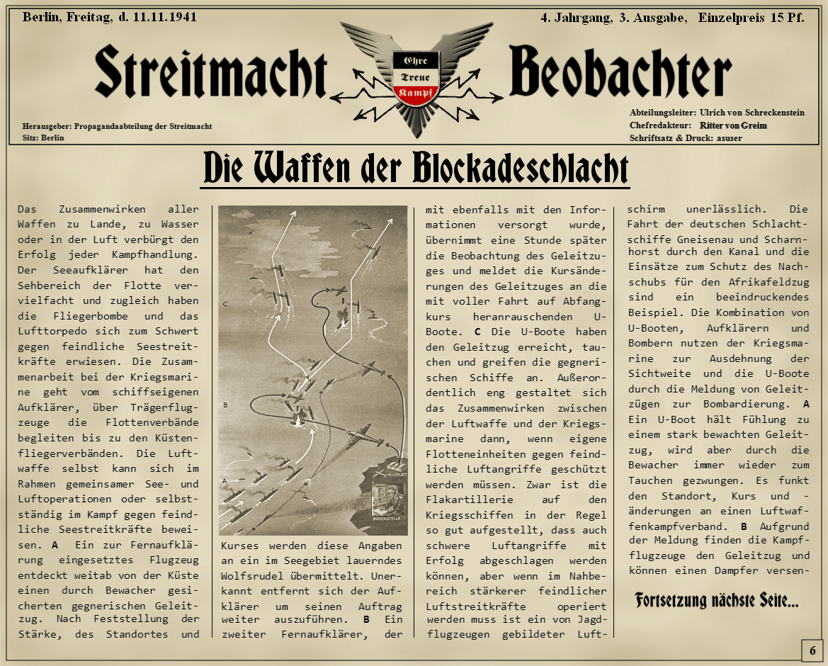 Streitmacht Beobachter0304_06_PM.png