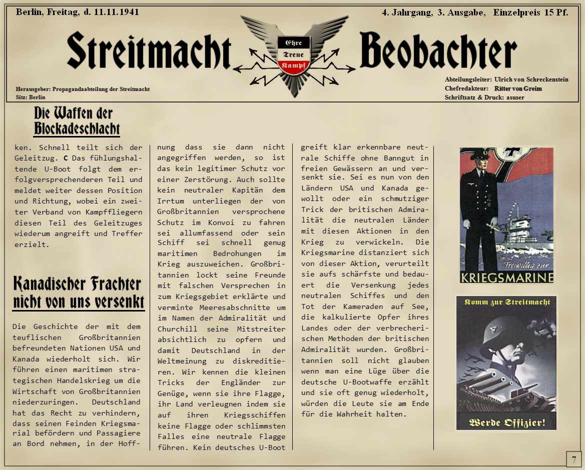 Streitmacht Beobachter0304_07_PM.png