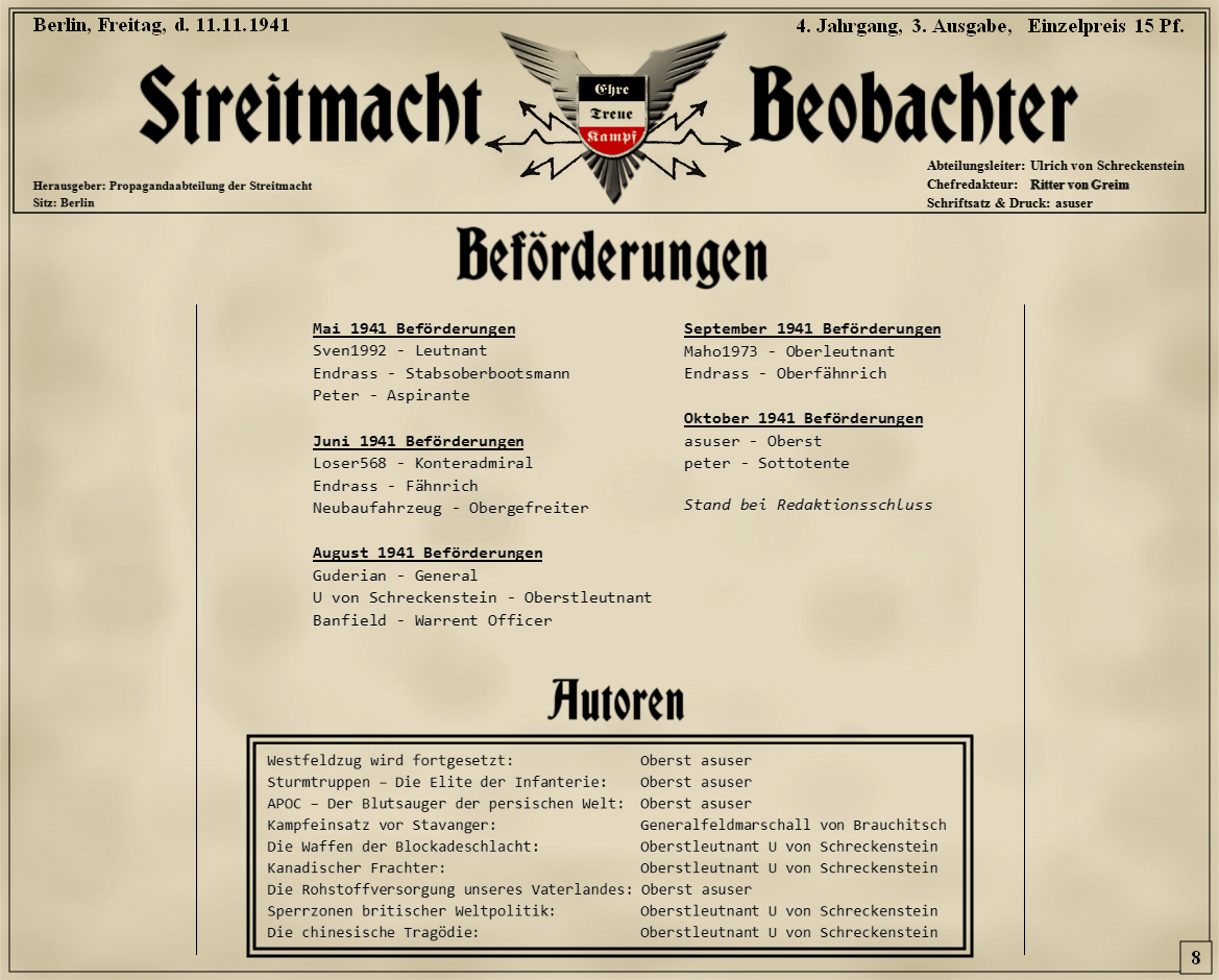 Streitmacht Beobachter0304_08_PM.png