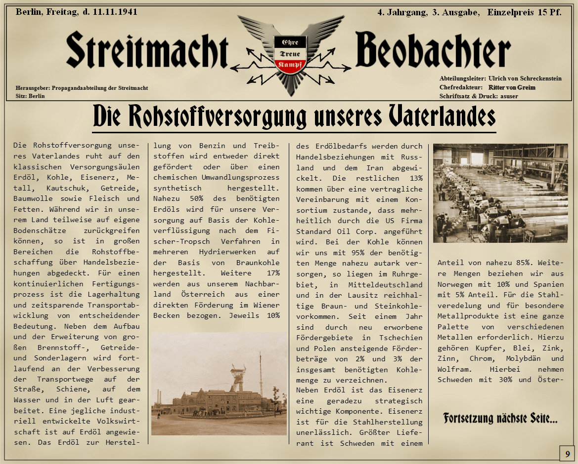 Streitmacht Beobachter0304_09_PM.png