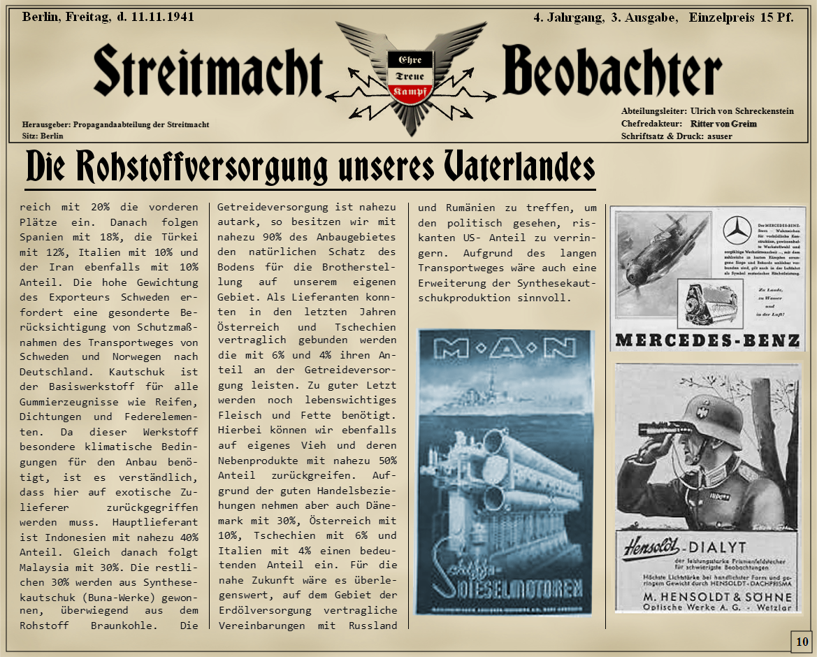 Streitmacht Beobachter0304_10_PM.png