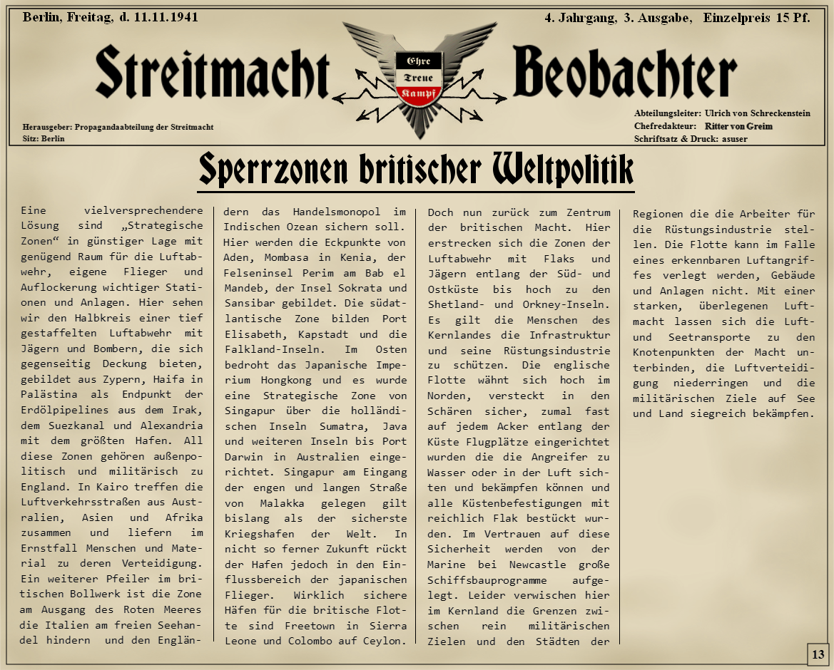 Streitmacht Beobachter0304_13_PM.png