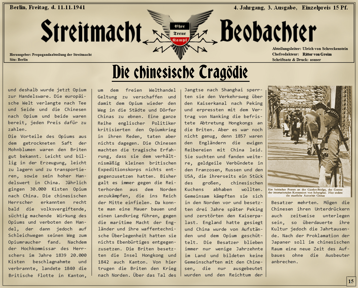 Streitmacht Beobachter0304_15_PM.png