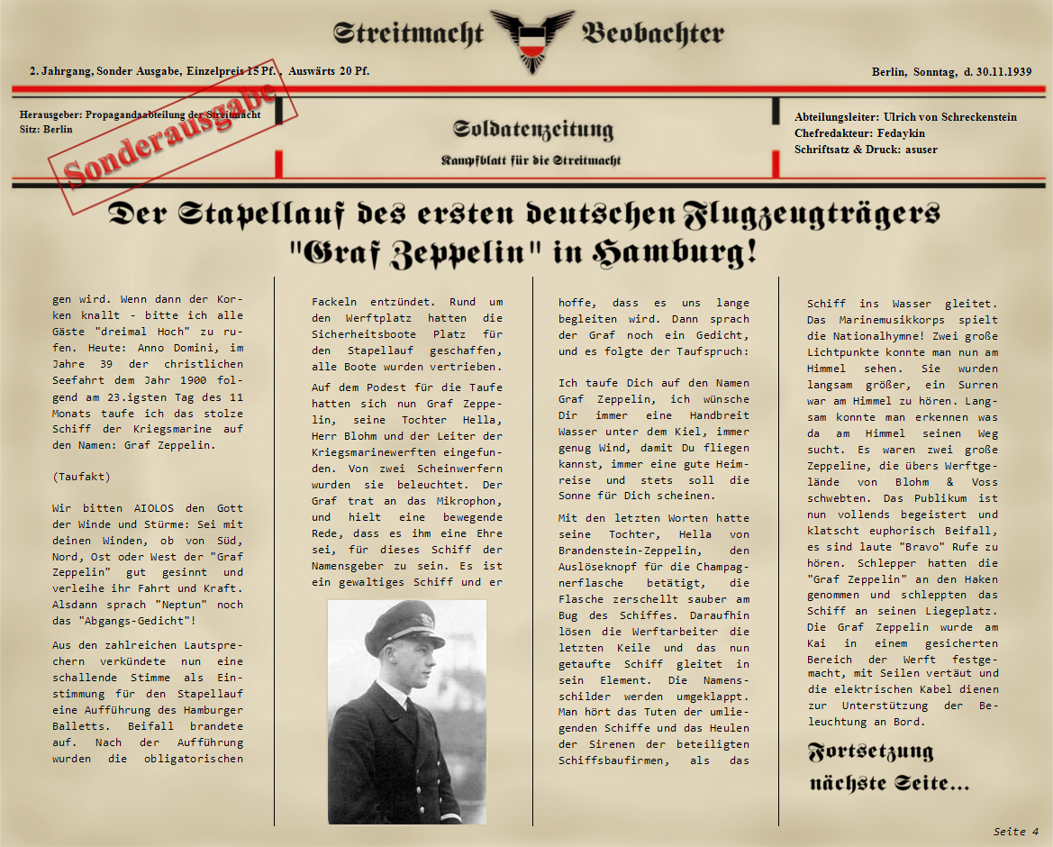 Streitmacht BeobachterSA02_04PM.png
