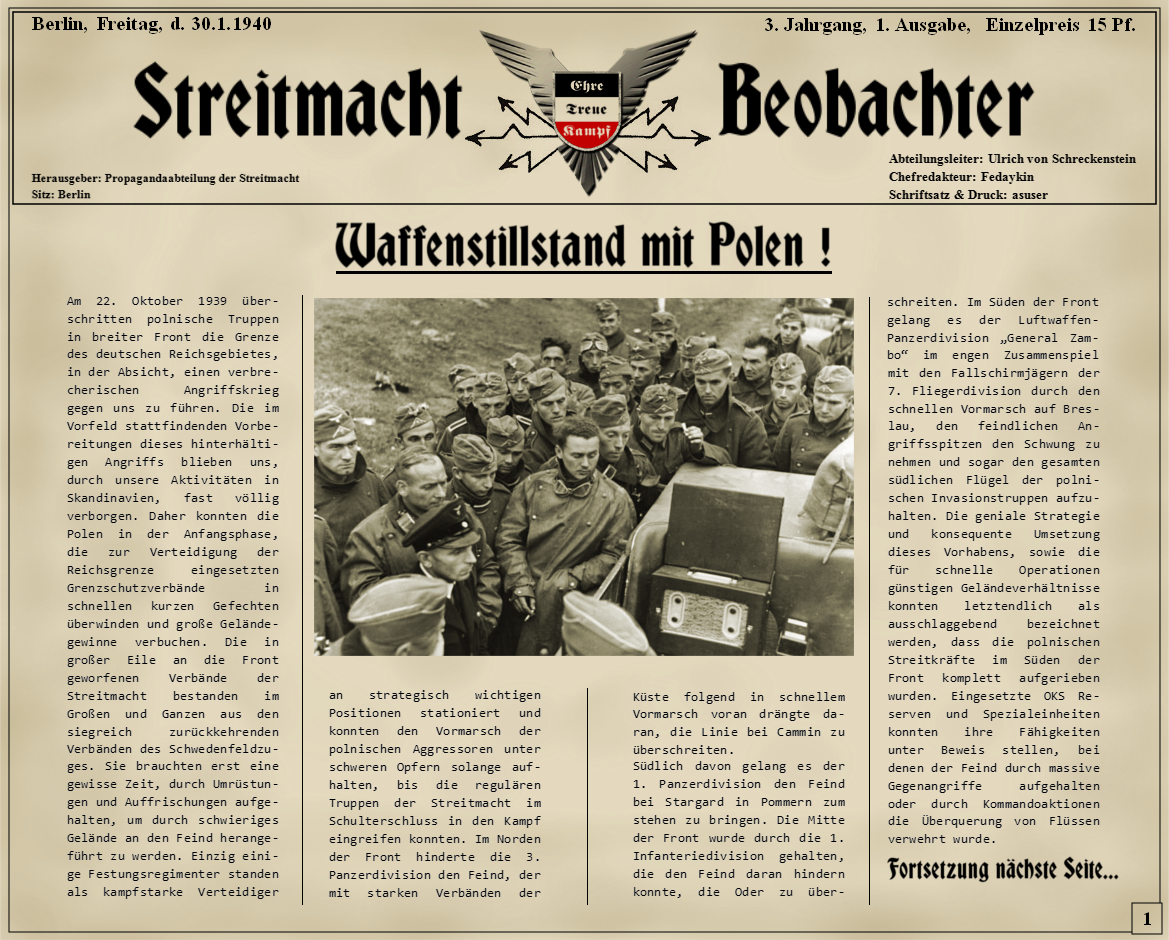 Streitmacht Beobachter0301_01a_PM.png