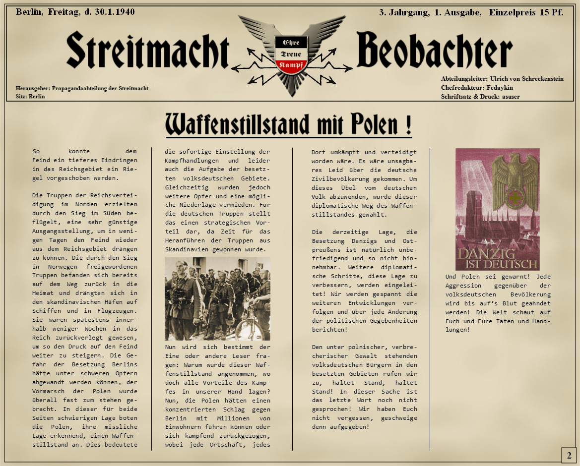 Streitmacht Beobachter0301_02_PM.png