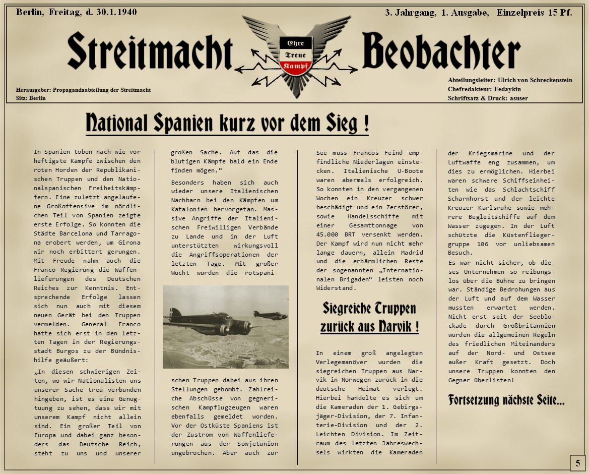 Streitmacht Beobachter0301_05_PM.png