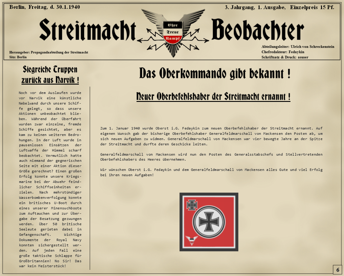 Streitmacht Beobachter0301_06_PM.png