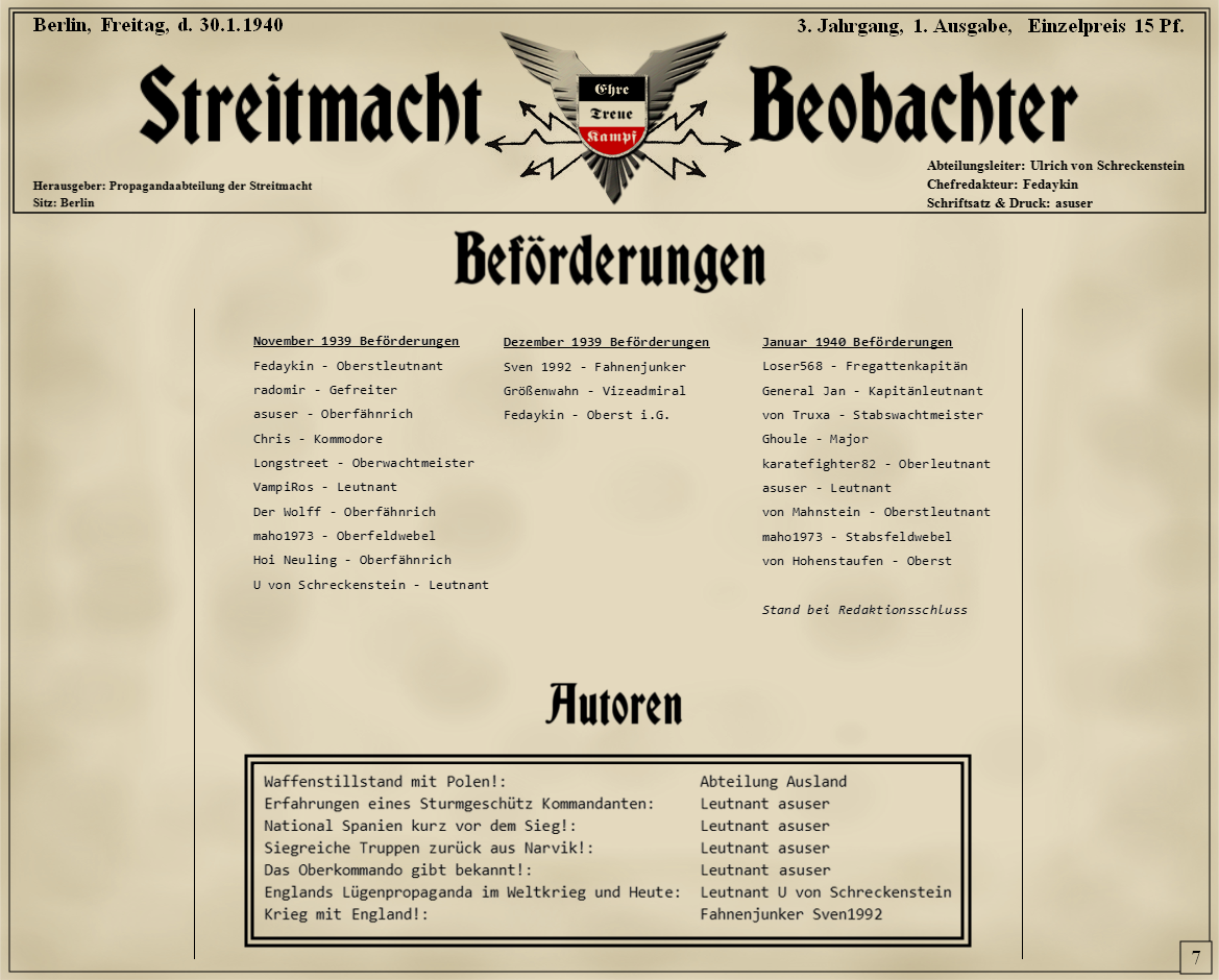 Streitmacht Beobachter0301_07_PM.png