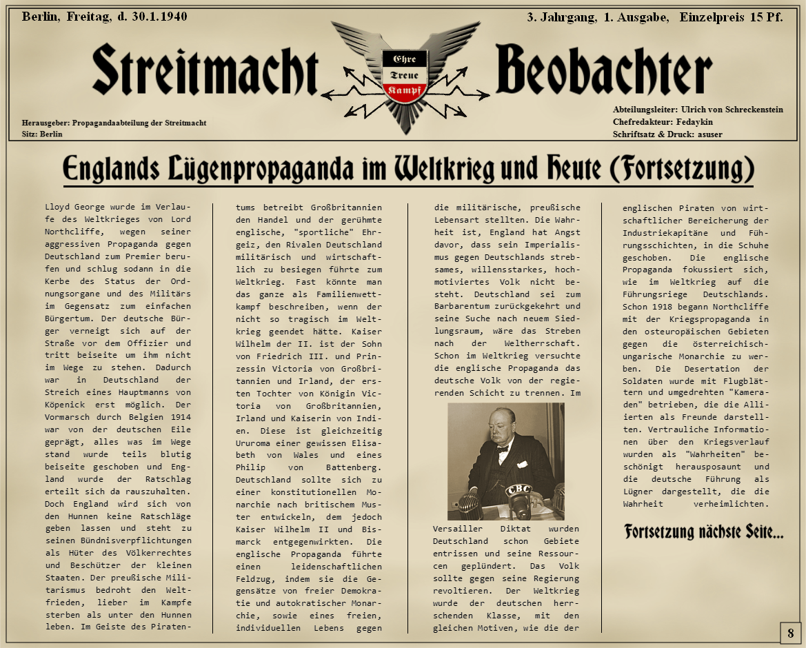 Streitmacht Beobachter0301_08_PM.png
